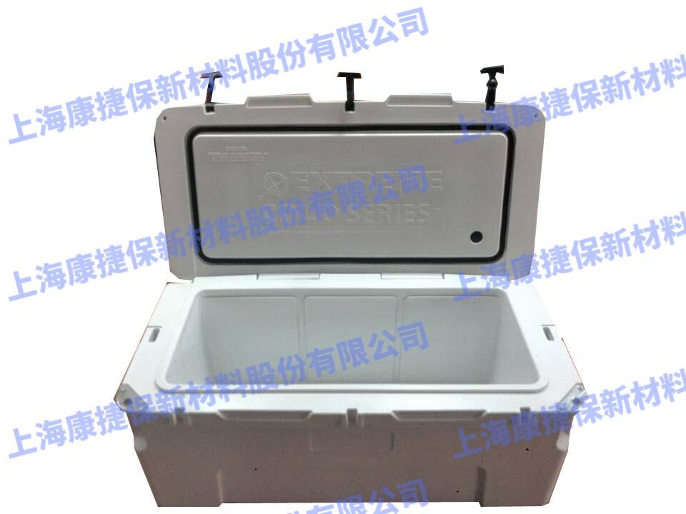 KJB-L75冷藏箱