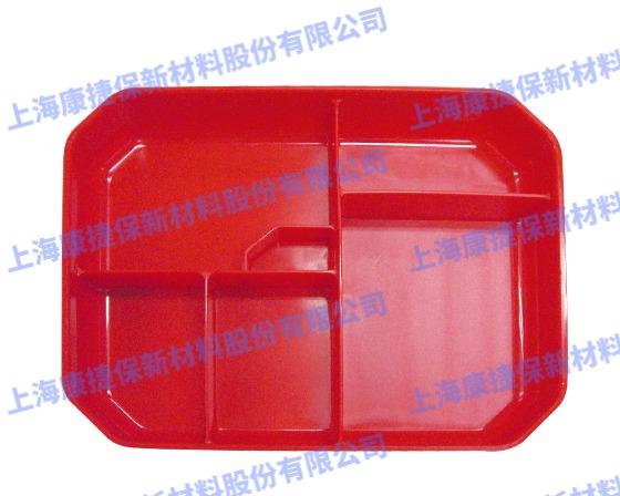 KJB-G05套餐盒