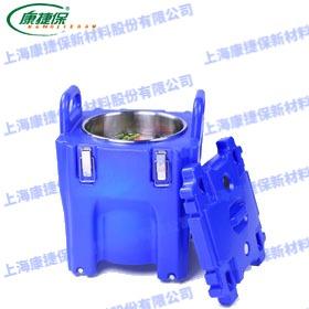 保温桶KJB-T01S