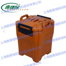 保温桶KJB-T03S