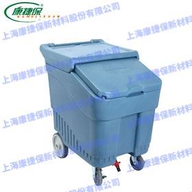 KJB-C02储冰车