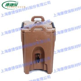保温桶KJB-T06