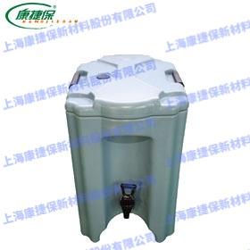 保温桶KJB-T05