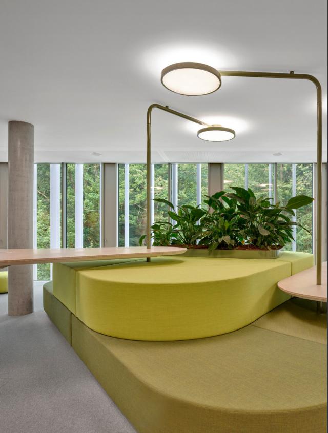 办公空间全屋定制常用板材有哪些?