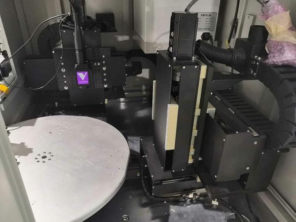 PCB板使用激光焊锡焊接效果怎么样?