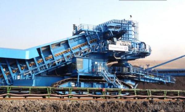 礦山設備1.jpg