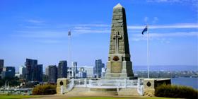 北领地发布新财年190/491申请要求-澳洲移民公司