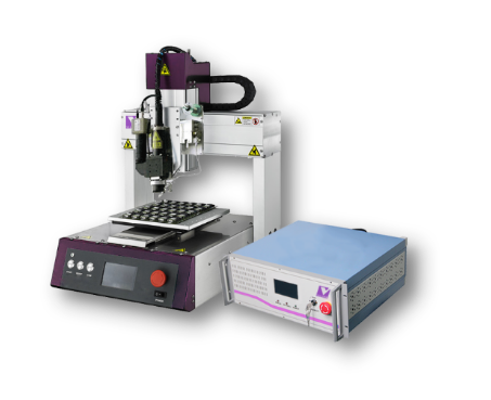 激光焊机哪家好,4个技巧教你选择好厂家