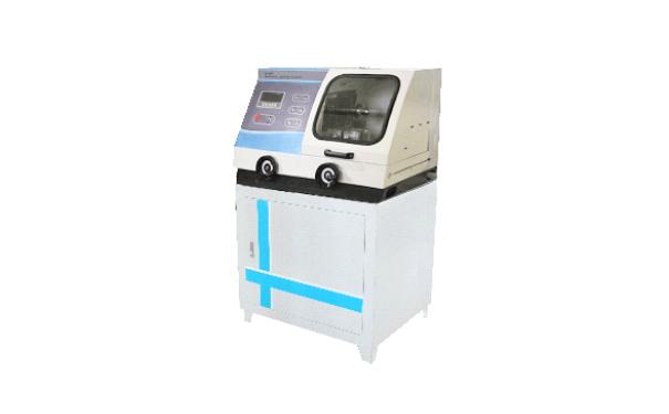 LQ-80Z型自动切割机