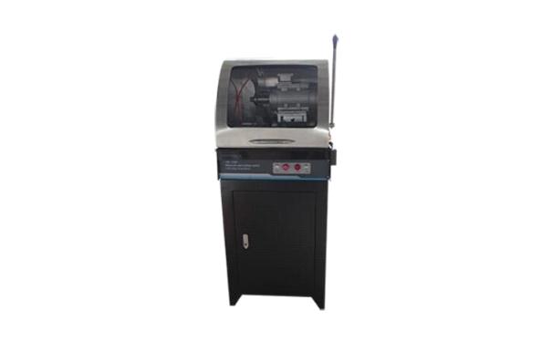 LSQ-100型手动切割机