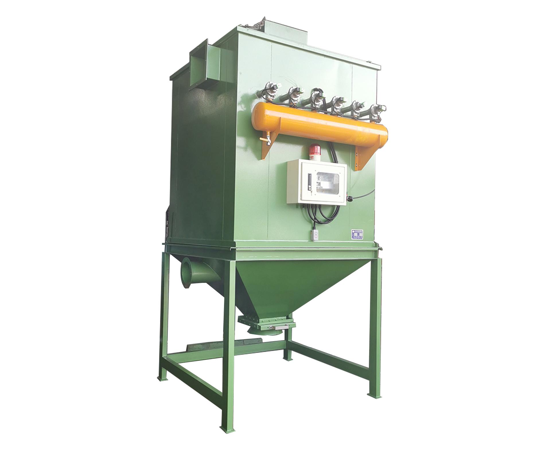 HX-8508 脉冲吸尘国际(7.5HP)