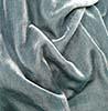 平绒和丝绒有什么区别呀?