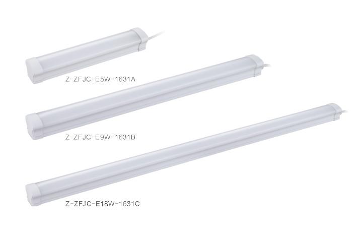 Z-ZFJC-E5W-1631A
