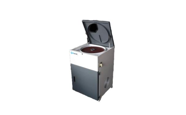 MY-1A光谱磨样机