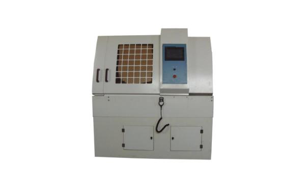 QG-500大型自动切割机