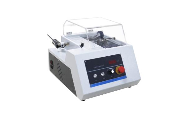 ZDS-150 中低速精密切割机