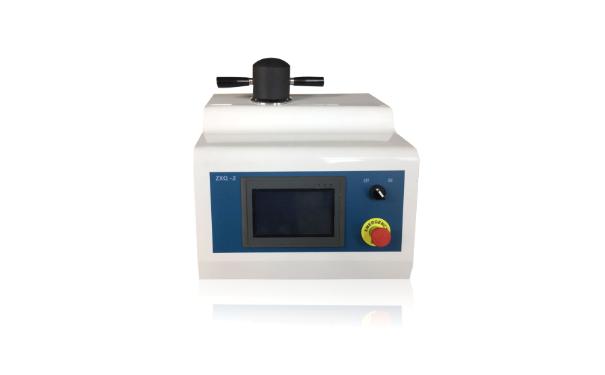 ZXQ-2型自动镶嵌机
