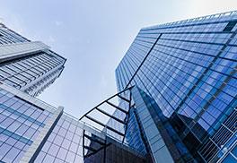 热烈祝贺无锡市中上不锈钢有限公司网站成功上线!