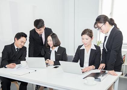 合作政策-创客龙嘉