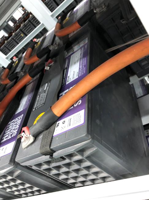 电池回收,电池处置,上海电池回收