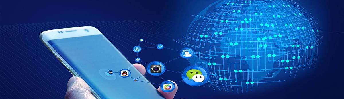 工业互联网不只是噱头
