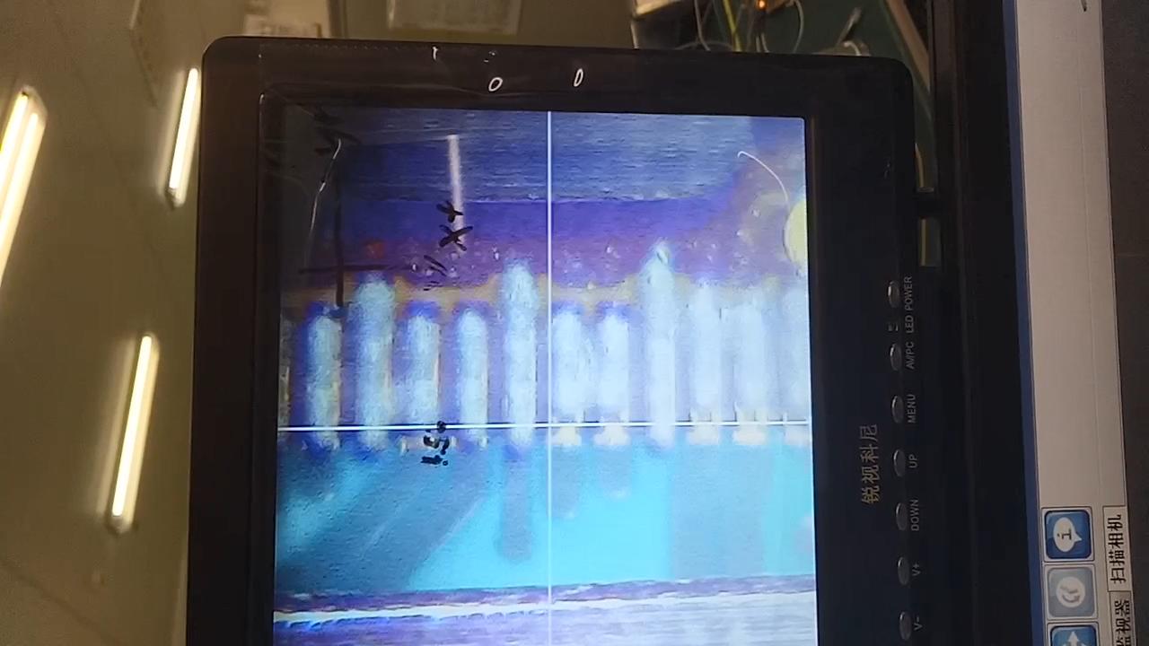 40G光模块 PCBA电路板激光焊接视频教程