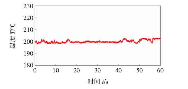 激光锡膏微焊接技术解决方案