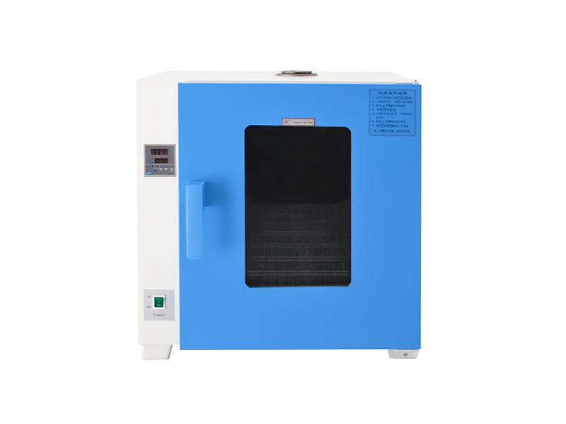 電熱恒溫鼓風幹燥箱HGZF-101