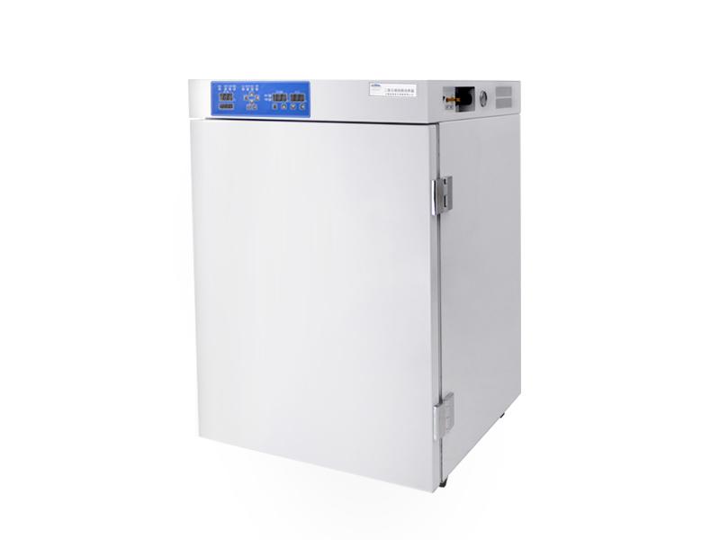 原型号-医用二氧化碳细胞培养箱WJ