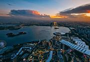 热烈祝贺上海青壁实业有限公司网站成功上线!