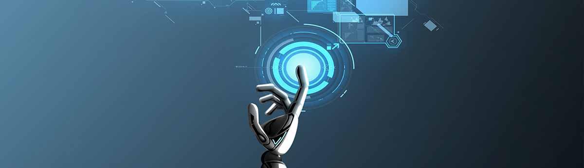 工业互联网、工业4.0、工业物联网、中国制造2025具体解释是什么