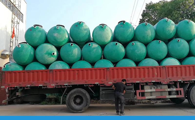 电厂水处理设备超纯水的工艺流程