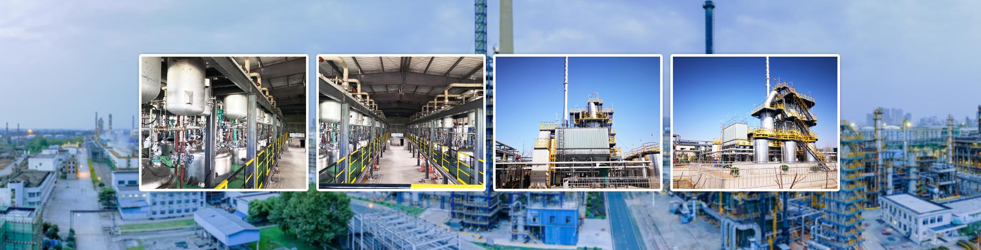上海拓径新材料科技股份有限公司