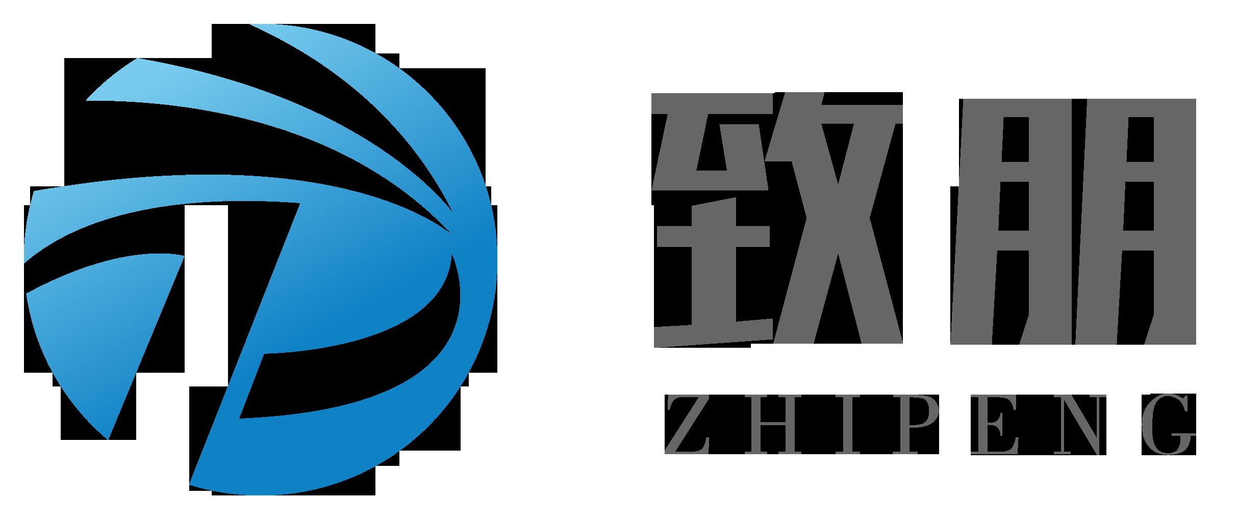上海致朋工业自动化有限公司