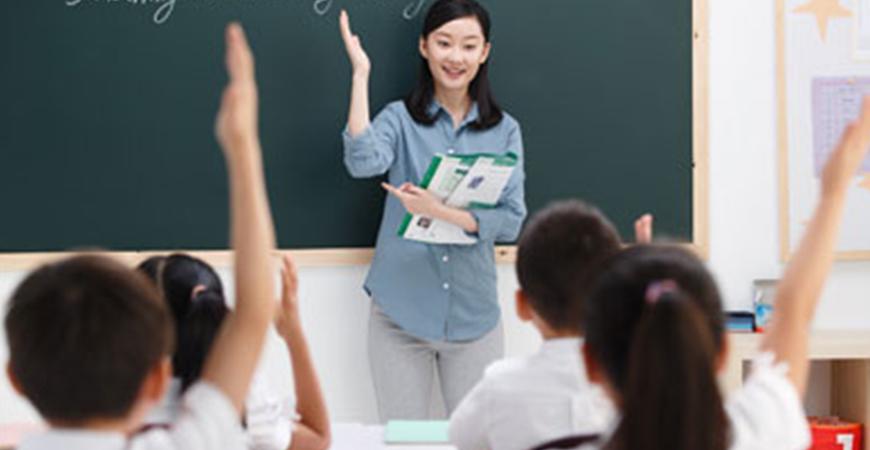 【数学】高三学生成绩大幅度提升成功案例