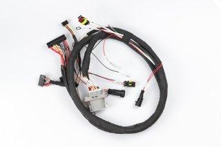 RCD-MC716E 新能源汽车专用连接线