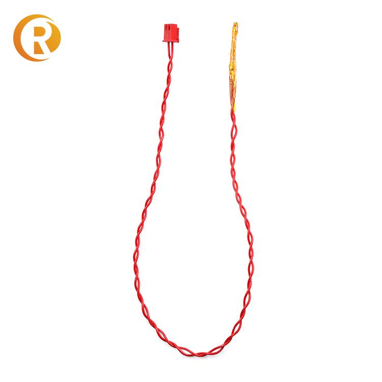 RCD-MC724E 医疗设备连接线束