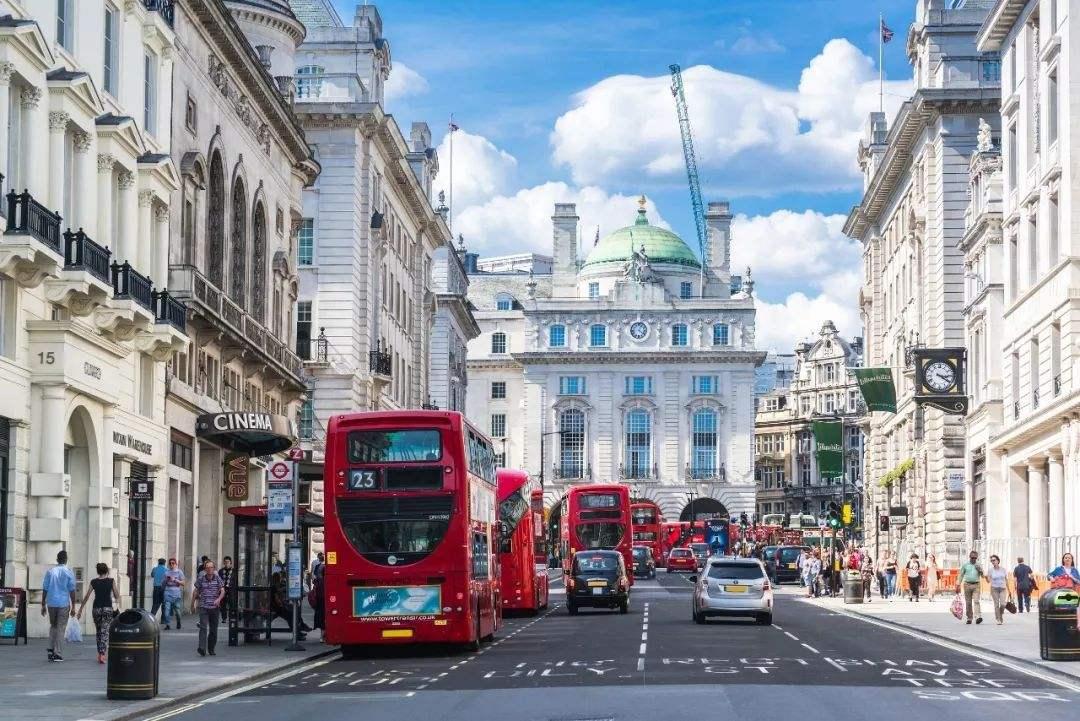英国留学很水?那就别去了。