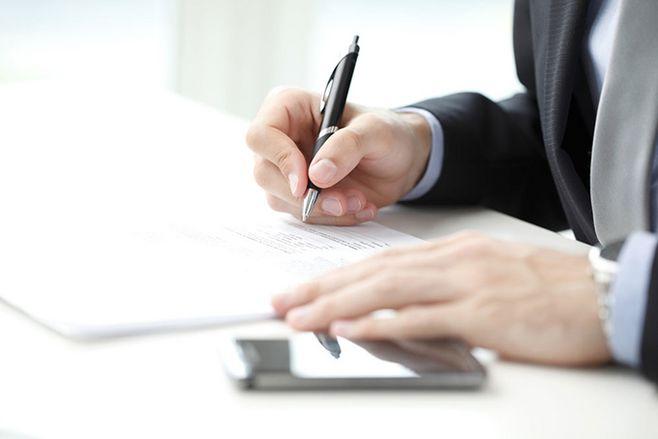 签订办公室装修合同注意事项?