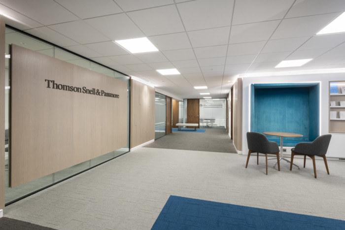 办公室装修防水如何做更好?