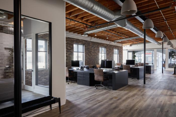 办公室地板保养的六大要素