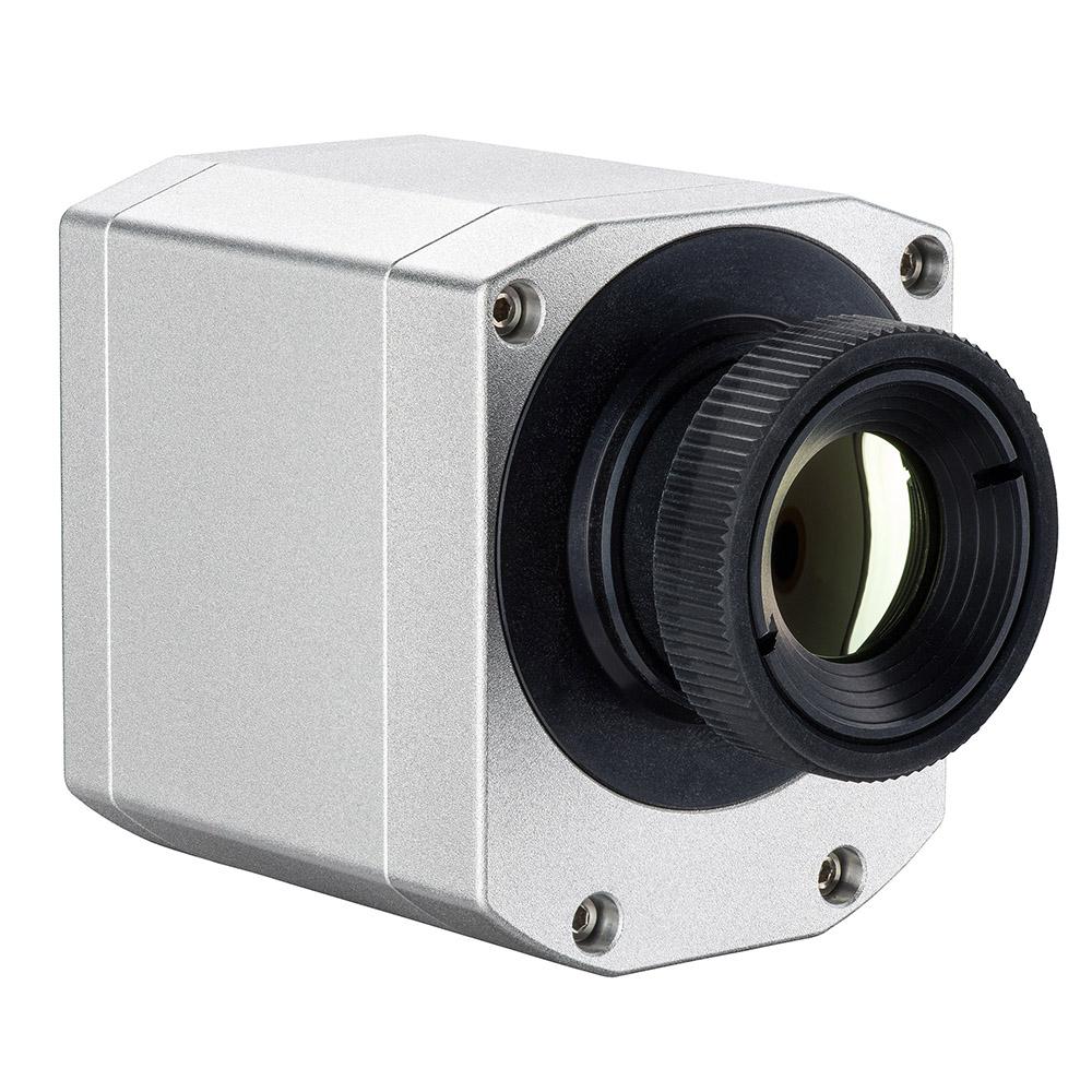 欧普士PI450 G7红外热像仪