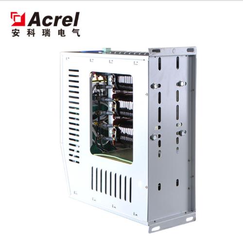 上海安科瑞 AZC系列智能电力电容补偿