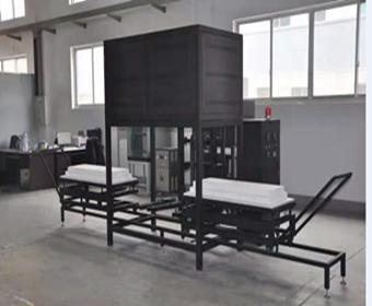 氧化鋁陶瓷生產工藝簡介