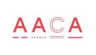 建筑师资格协会 - AACA - 澳洲技术移民职业评估