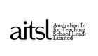 教学与校务指导协会 - AITSL - 澳洲技术移民职业评估