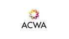 社区工作者协会 - ACWA - 澳洲技术移民职业评估