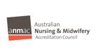 护理及助产学协会 - ANMAC - 澳洲技术移民职业评估