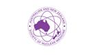 放射线技术协会 - ASMIRT - 澳洲技术移民职业评估