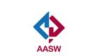 社会工作者协会 - AASW - 澳洲技术移民职业评估